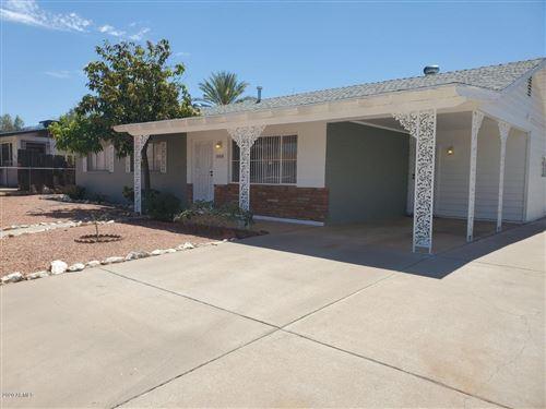 Photo of 205 W BUIST Avenue, Phoenix, AZ 85041 (MLS # 6115031)