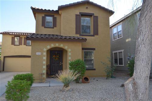 Photo of 18519 W EWERS Drive, Surprise, AZ 85374 (MLS # 6139031)