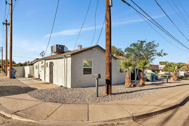 1229 E MOUNTAIN VIEW Road, Phoenix, AZ 85020 - MLS#: 6215031