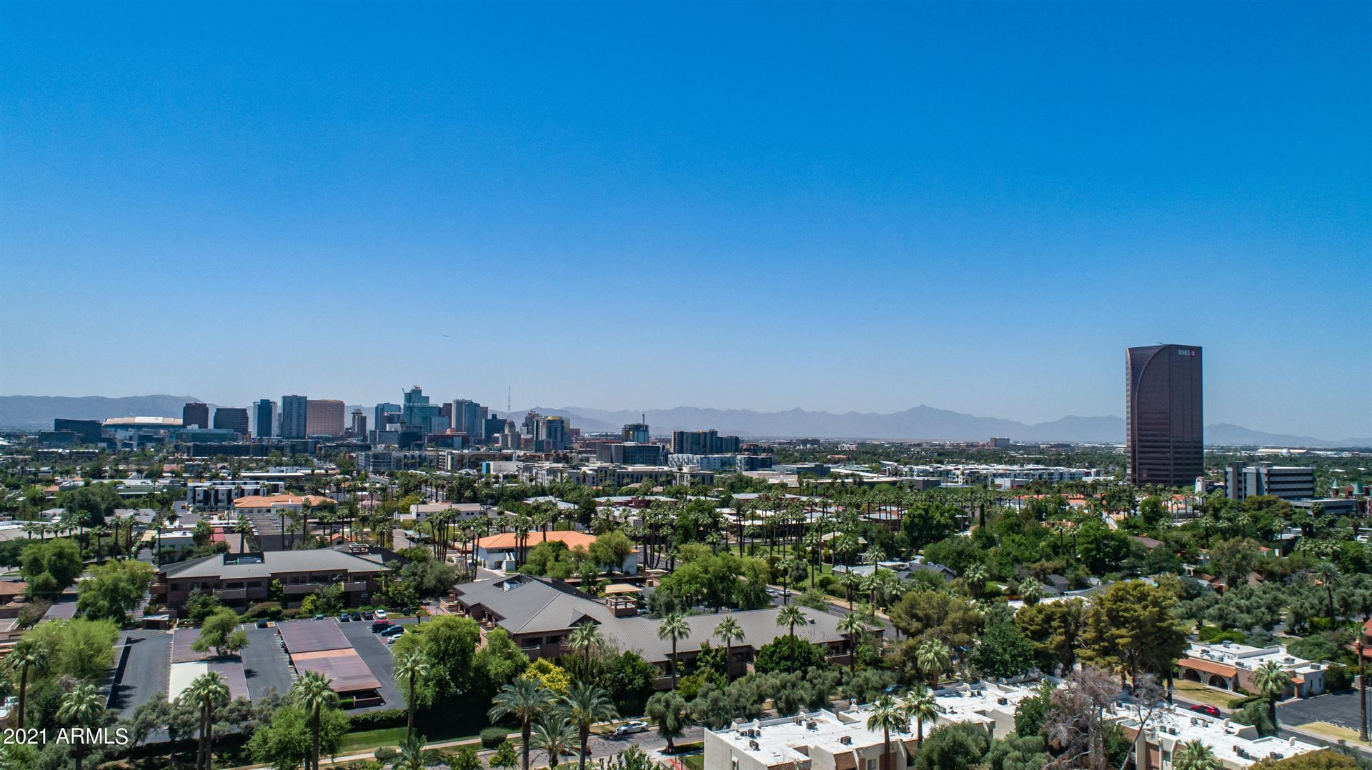 331 E ALVARADO Road, Phoenix, AZ 85004 - MLS#: 6237031