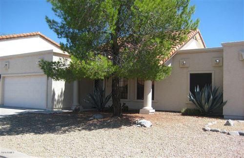 Photo of 14613 N LOVE Court, Fountain Hills, AZ 85268 (MLS # 6132032)