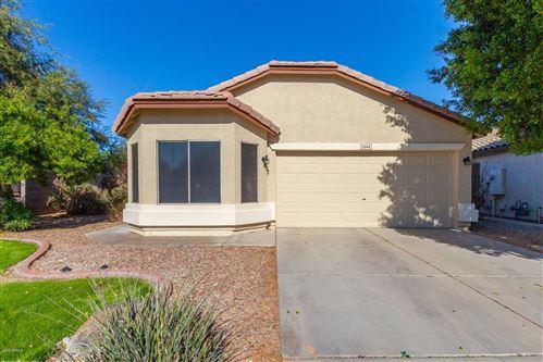 Photo of 11046 W SHERIDAN Street, Avondale, AZ 85392 (MLS # 6168032)
