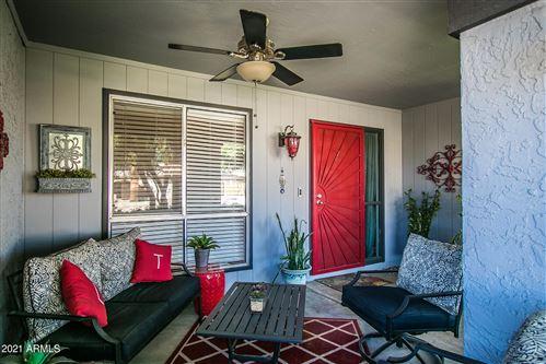 Photo of 4457 W CORRINE Drive, Glendale, AZ 85304 (MLS # 6195032)