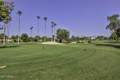Photo of 9802 W KERRY Lane, Peoria, AZ 85382 (MLS # 6295032)