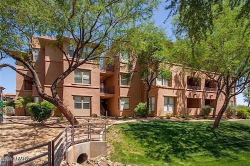 Photo of 19777 N 76TH Street #2246, Scottsdale, AZ 85255 (MLS # 6310032)
