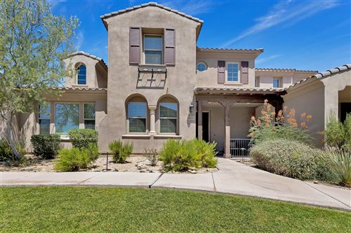 Photo of 18557 N 94TH Street, Scottsdale, AZ 85255 (MLS # 6097033)