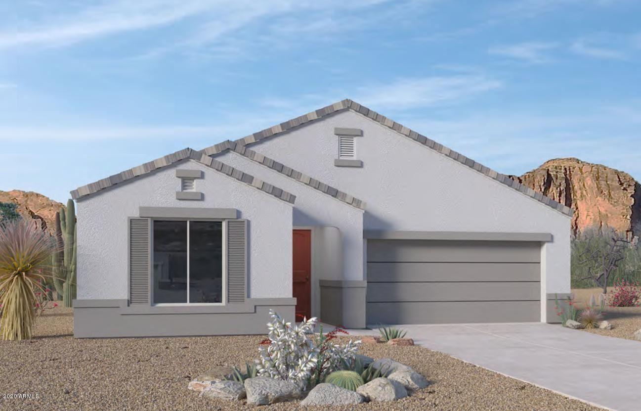 2135 E QUESTA Drive, Phoenix, AZ 85024 - MLS#: 6096033