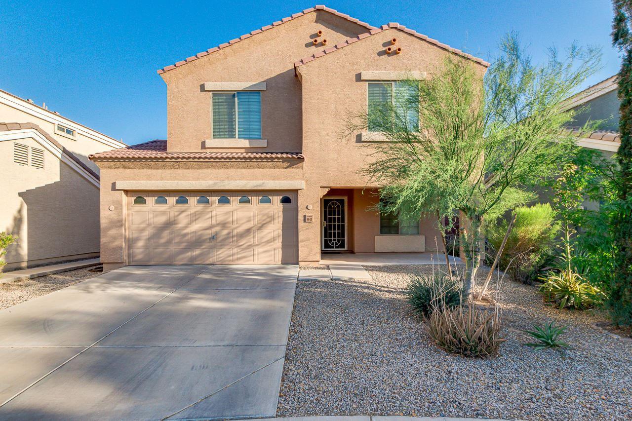 8649 W Payson Road, Tolleson, AZ 85353 - MLS#: 6236033