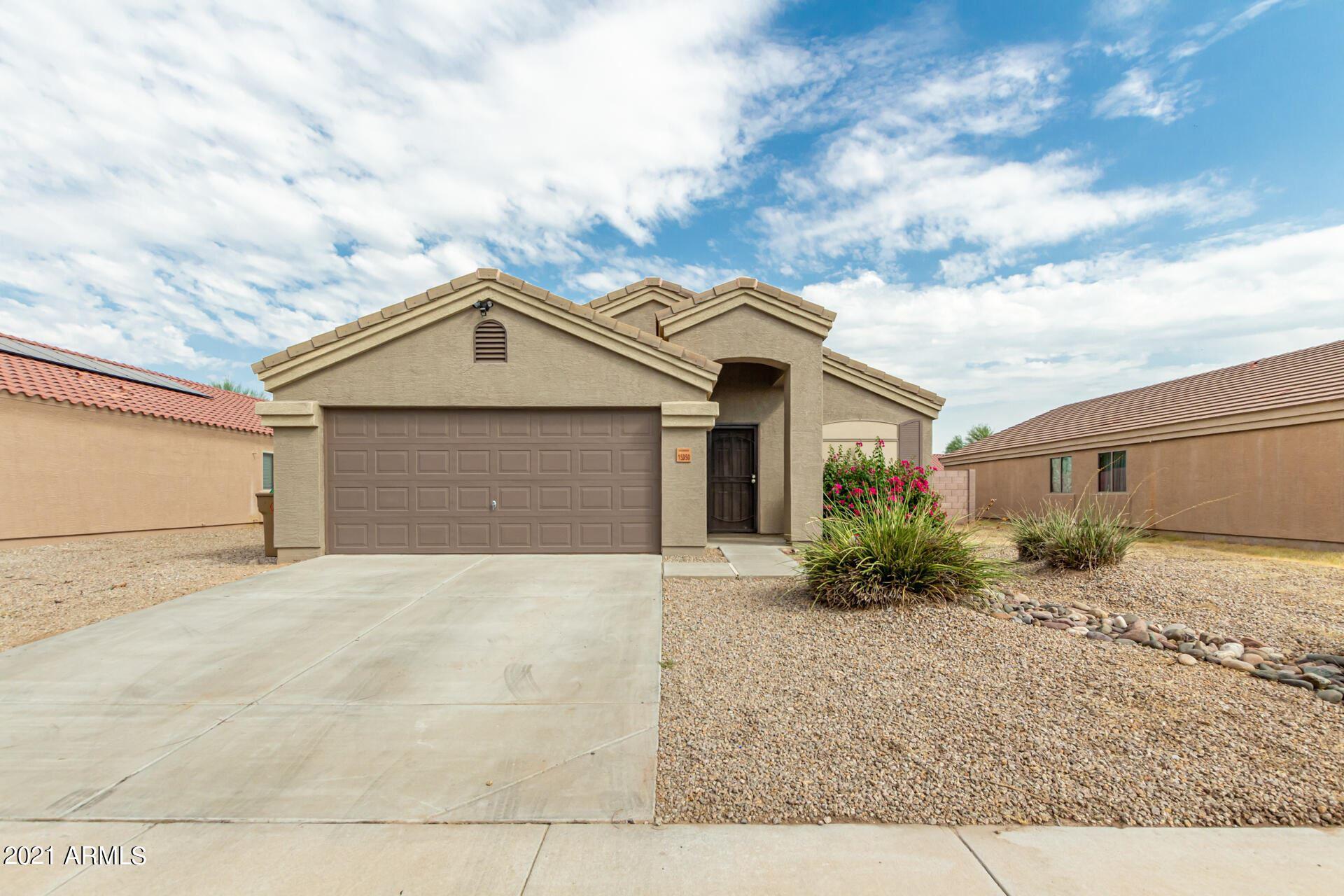 Photo of 15950 W GIBSON Lane, Goodyear, AZ 85338 (MLS # 6294033)