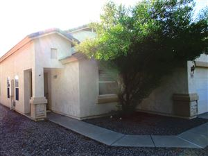 Photo of 1605 S 227 Avenue, Buckeye, AZ 85326 (MLS # 5979034)