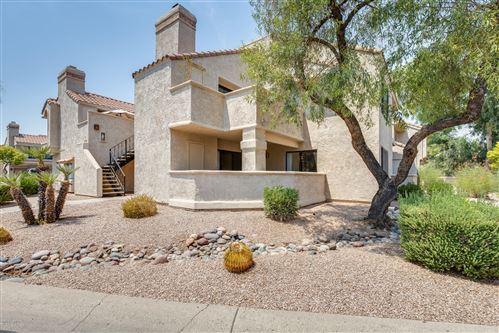 Photo of 10115 E MOUNTAIN VIEW Road #1035, Scottsdale, AZ 85258 (MLS # 6120034)