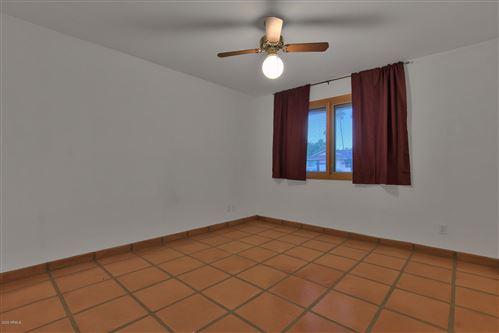 Tiny photo for 8329 E VIA DE ENCANTO --, Scottsdale, AZ 85258 (MLS # 6168034)