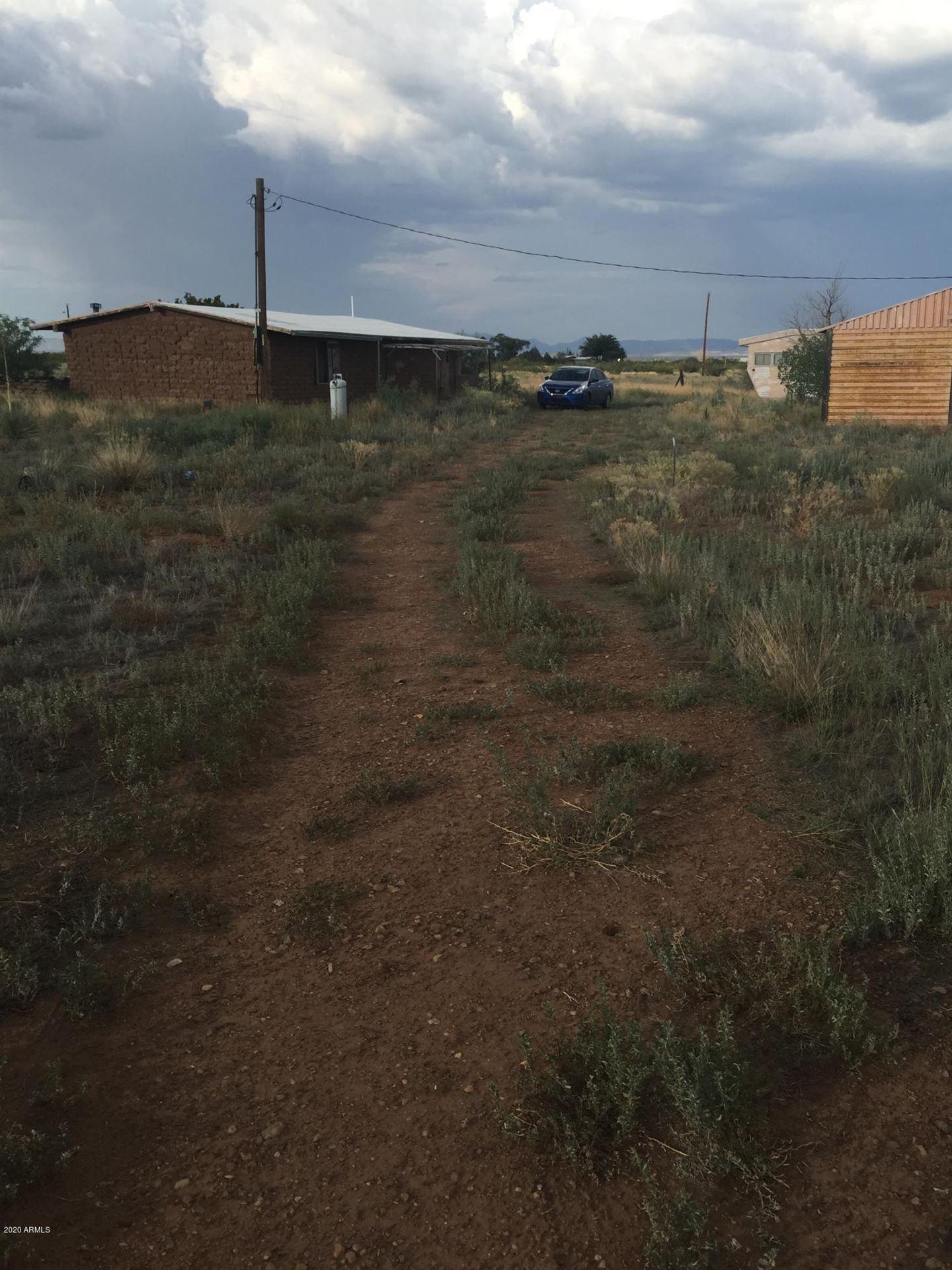 0 SE Mockingbird Road, Pearce, AZ 85625 - #: 6109034