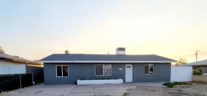 6044 S 14th Place, Phoenix, AZ 85042 - MLS#: 6261034