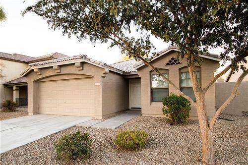Photo of 10622 W WINDSOR Avenue, Avondale, AZ 85392 (MLS # 6168035)