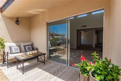 Photo of 5850 E NANCE Street, Mesa, AZ 85215 (MLS # 6232035)