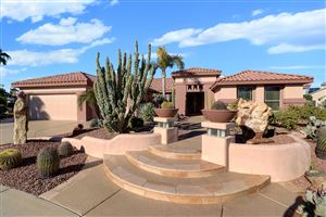Photo of 19729 N ORANGETREE Court, Surprise, AZ 85374 (MLS # 5979036)