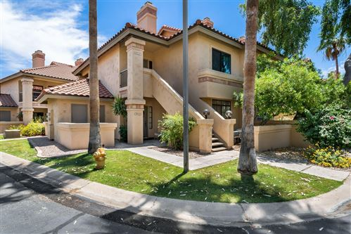 Photo of 9711 E MOUNTAIN VIEW Road #2531, Scottsdale, AZ 85258 (MLS # 6087036)