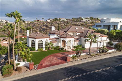 Photo of 14645 N 15TH Drive, Phoenix, AZ 85023 (MLS # 6159036)