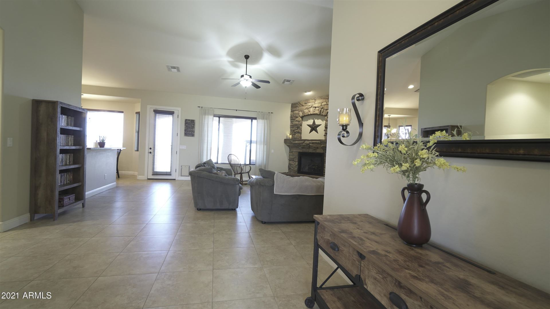 Photo of 29449 N ASHBROOK Lane, Queen Creek, AZ 85142 (MLS # 6202036)
