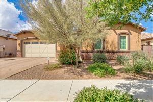 Photo of 19784 S 192ND Place, Queen Creek, AZ 85142 (MLS # 5978037)