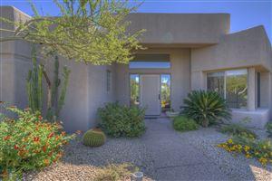 Photo of 33872 N 74TH Street, Scottsdale, AZ 85266 (MLS # 5991037)
