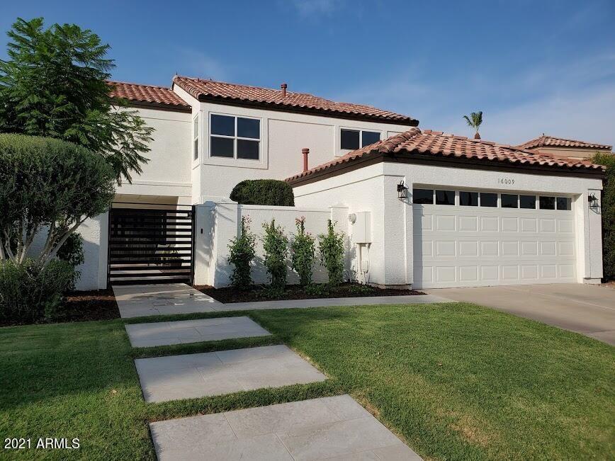 16009 S 34TH Way, Phoenix, AZ 85048 - MLS#: 6266037