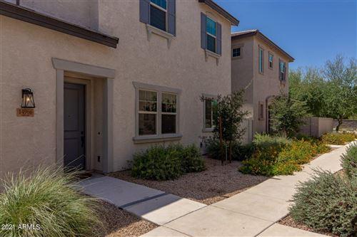 Photo of 14966 W VIRGINIA Avenue, Goodyear, AZ 85395 (MLS # 6231038)