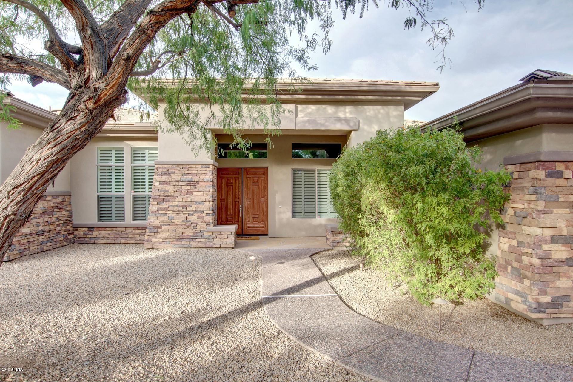 10042 N 37TH Street, Phoenix, AZ 85028 - MLS#: 6143038