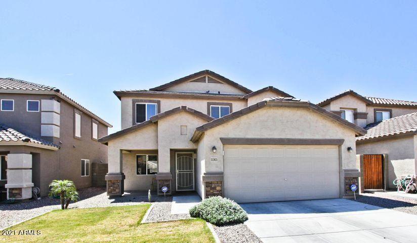 Photo of 11565 W BROWN Street, Youngtown, AZ 85363 (MLS # 6214038)