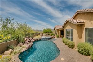 Photo of 5015 W CULPEPPER Drive, Anthem, AZ 85087 (MLS # 5846039)