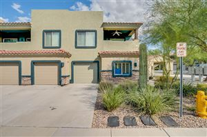 Photo of 16525 E AVE OF THE FOUNTAINS -- #106, Fountain Hills, AZ 85268 (MLS # 5975039)