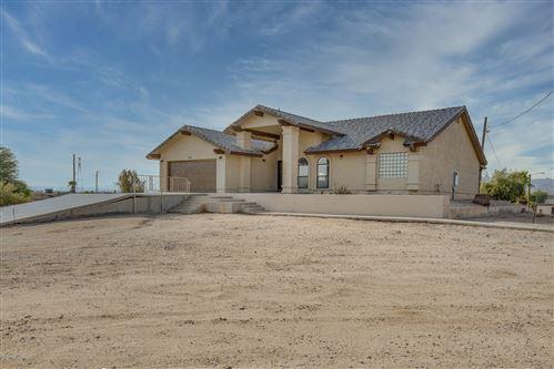 Photo of 213 E Elm Lane, Avondale, AZ 85323 (MLS # 6122040)