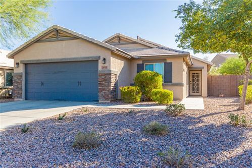 Photo of 7955 S ABBEY Lane, Gilbert, AZ 85298 (MLS # 6151040)
