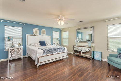 Tiny photo for 40159 W COLTIN Way, Maricopa, AZ 85138 (MLS # 6246041)