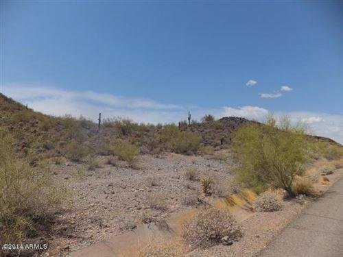 Photo of 26056 N 51ST Avenue, Glendale, AZ 85306 (MLS # 5092042)