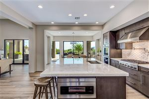 Photo of 9182 E ANDORA HILLS Drive, Scottsdale, AZ 85262 (MLS # 5716042)