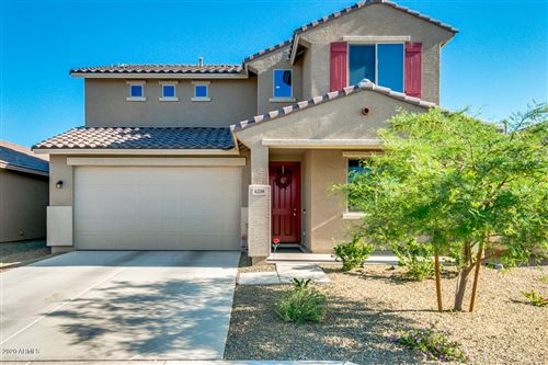 Photo of 6218 W ORCHID Lane, Glendale, AZ 85302 (MLS # 6072042)