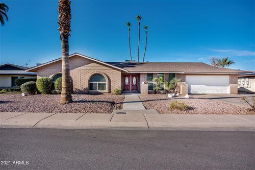 Photo of 1878 E Greenway Drive, Tempe, AZ 85282 (MLS # 6203042)