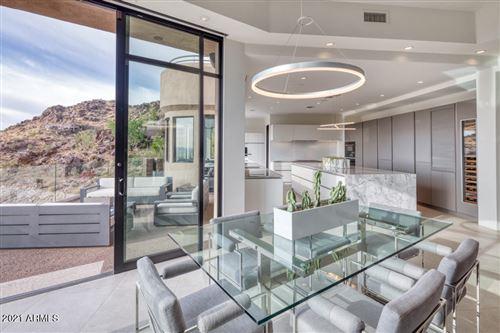 Photo of 5720 E CHENEY Drive, Paradise Valley, AZ 85253 (MLS # 6295042)