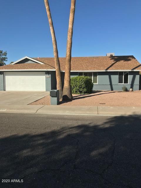 3424 W SAINT JOHN Road, Phoenix, AZ 85053 - MLS#: 6164042