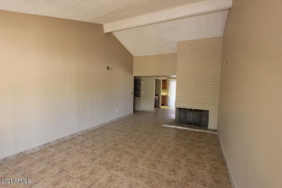 Photo of 844 E JUNCTION Street, Apache Junction, AZ 85119 (MLS # 6267042)