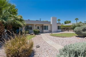 Photo of 701 W WILSHIRE Drive, Phoenix, AZ 85007 (MLS # 5945043)