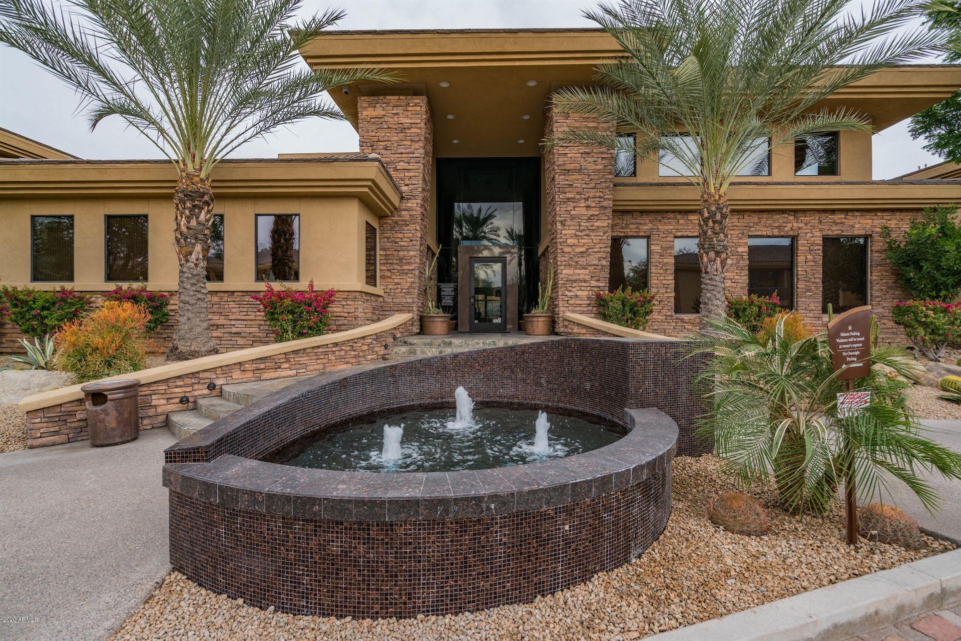 6900 E PRINCESS Drive #1157, Phoenix, AZ 85054 - MLS#: 6134044