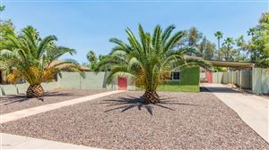 Photo of 728 W WILSHIRE Drive, Phoenix, AZ 85007 (MLS # 5943045)