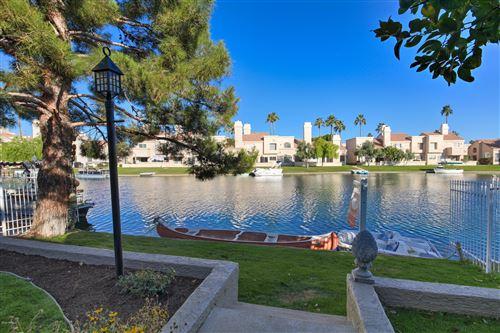 Photo of 1330 W WINDRIFT Way, Gilbert, AZ 85233 (MLS # 6162045)