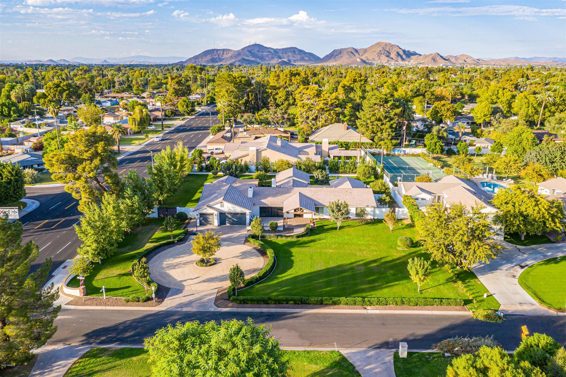 610 W NORTHVIEW Avenue, Phoenix, AZ 85021 - MLS#: 6155045