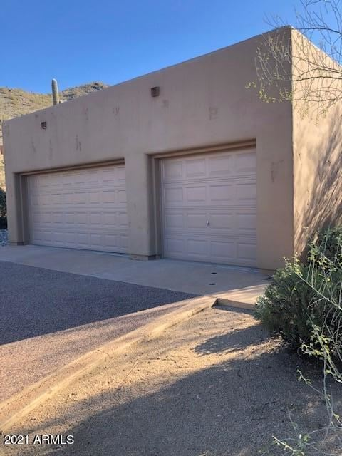 Photo of 35007 N Sunset Trail, Carefree, AZ 85377 (MLS # 6195045)