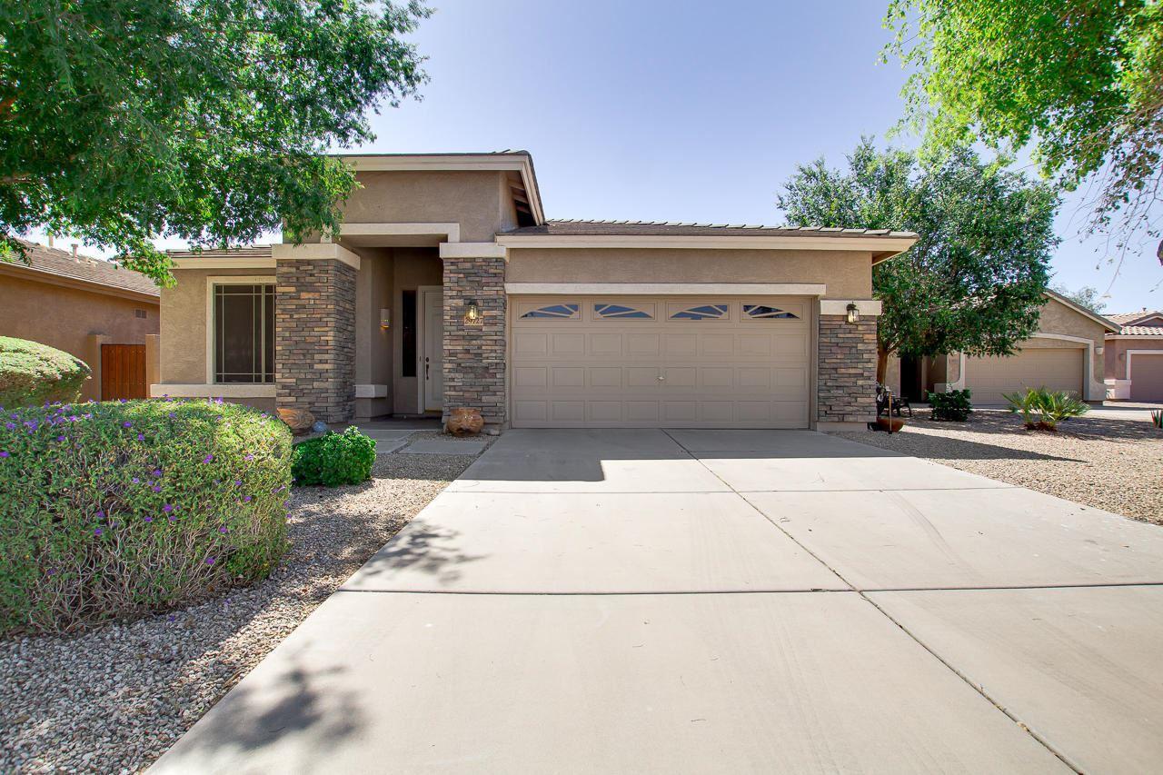 29727 N YELLOW BEE Drive, San Tan Valley, AZ 85143 - MLS#: 6232045