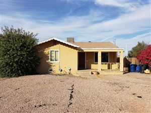 Photo of 410 W 6TH Street, Tempe, AZ 85281 (MLS # 6005046)